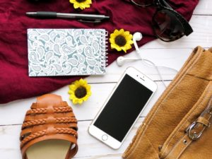 Guest Blogging Opportunities for South African Bloggers