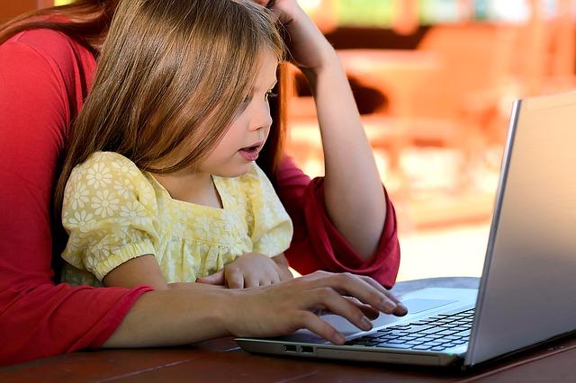 parenting bloggers sa